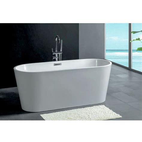 gnn bathroom fans metal bathtubs for sale bathtubs idea extraordinary metal