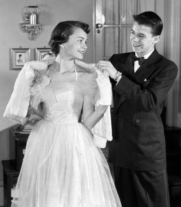picture of 1950s prom tuxedo wacky tacky sew what wacky tacky goes to the prom