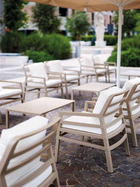 17 Best Images About Nardi Outdoor Furniture On Pinterest Nardi Outdoor Furniture