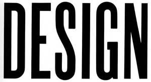 Modern Dress Black » Home Design 2017
