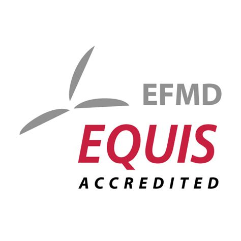 Of Mba Accreditation by Image Gallery Equis