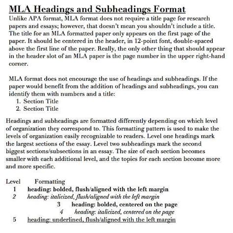 essay format with subheadings i need help writing a short essay defining copyright