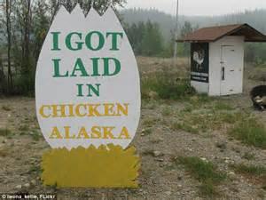 weird town names in usa america s silliest town names keep driving through