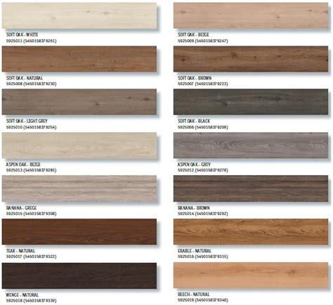 piastrelle autoadesive pvc offerta pavimenti tarkett pvc parquet laminati