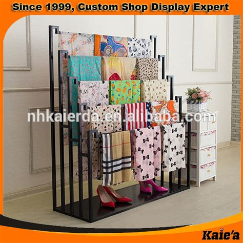 area rug display rug display rugs ideas