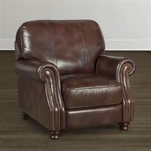 recliners at braden s lifestyles furniture braden s