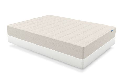 Which Mattress Company Is The Best the green sleeper top 10 eco friendly mattresses and mattress companies
