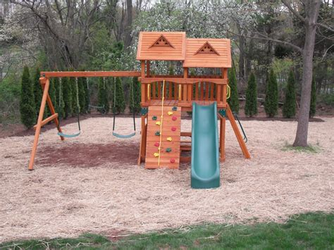 swing set costco costco swing set coupon 2018 online spa deals in chandigarh