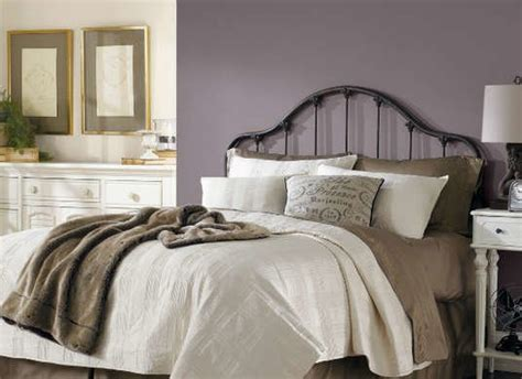 paint colors for rooms 9 picks bob vila