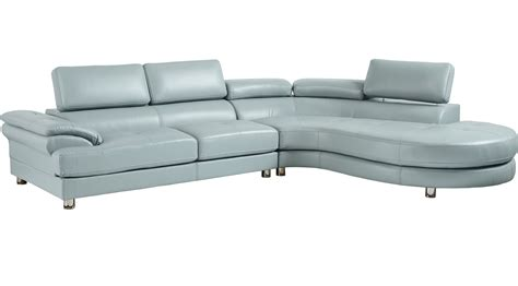 hm richards sectional beautiful hm richards sofa marmsweb marmsweb