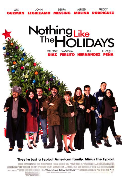 film comedy christmas lesser known christmas movies worth watching this holiday