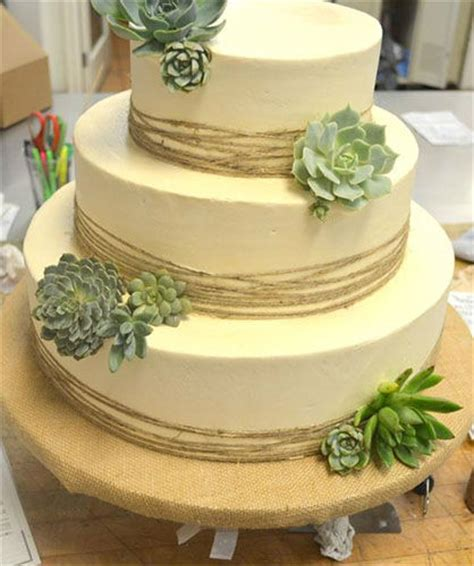 wedding cakes in huntington ca great dane baking company wedding cakes orange county
