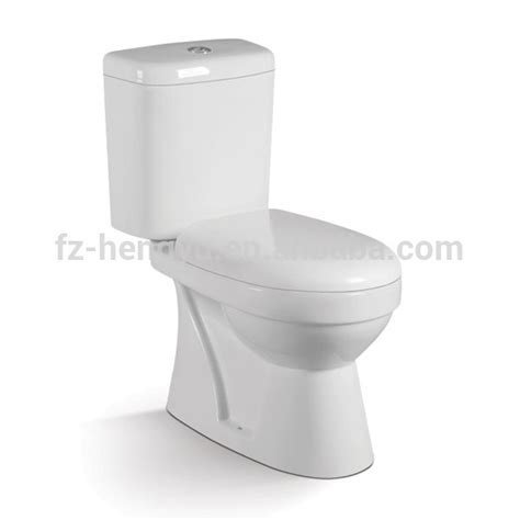 ceramic bathroom fittings manufacturer sanitary ware two piece toilet sanitary