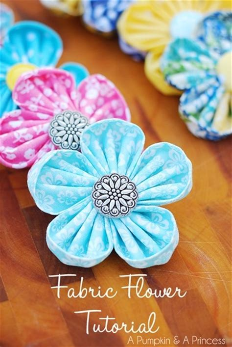 20 spring diy ideas and party time the 36th avenue 20 spring diy ideas and party time the 36th avenue