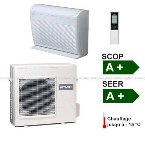 climatiseur mural 688 catgorie climatiseur page 3 du guide et comparateur d achat