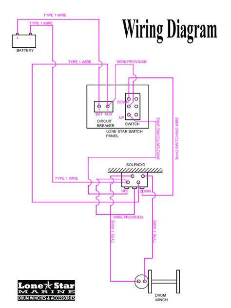l1 l2 l3 wiring diagram l1 free engine image for user