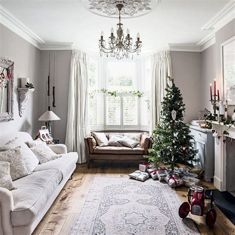 traditional living room ideas uk 301 moved permanently