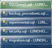 Sql Management Studio Auto Format by Ssmsboost Add In Productivity Tools Pack For Sql Server