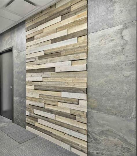 Decor Sur Mur Interieur by Navaro Parement De Bois 3d Pour Mur Int 233 Rieur Impex
