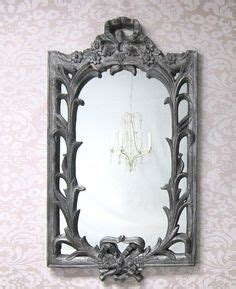 vintage bathroom mirrors sale decorative ornate antique vintage mirrors for sale on