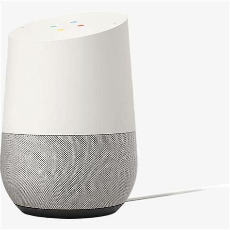 Google Home Mini With Gift Card - google google home verizon wireless