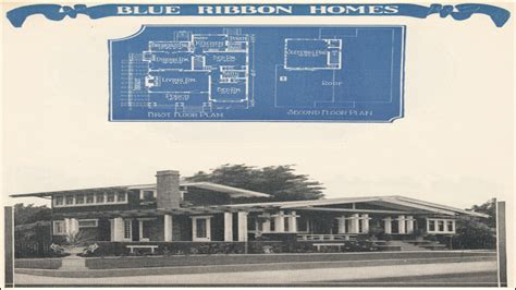 airplane bungalow style homes airplane blueprints