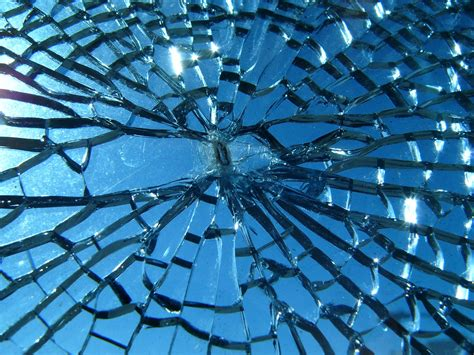 The Glass Ceiling For by Through Self Imposed Limitations Shatter The Glass