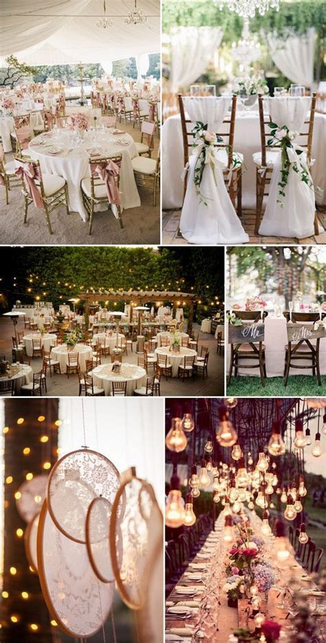 themed wedding decor best 25 lace wedding decorations ideas on