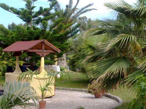 villa fiore ricevimenti gallery ristorante villa fiore