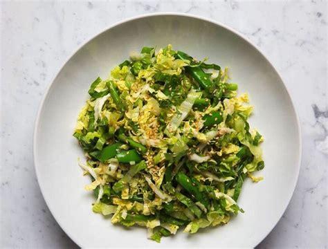 Detox Fruit Asian by Detox Asian Salad Recipe Detox Recipes Healthy Living