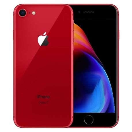 Iphone 8 256gb apple iphone 8 256gb
