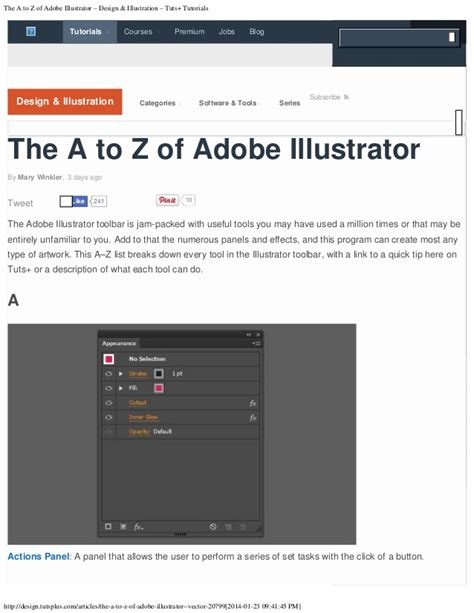 adobe illustrator cs6 unknown error when saving the a to z of adobe illustrator design illustration