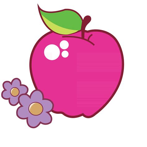 Apple Spice Cutie By Aquaticneon Deviantart On