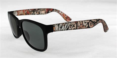 create your own custom sunglasses with canvas eyewear