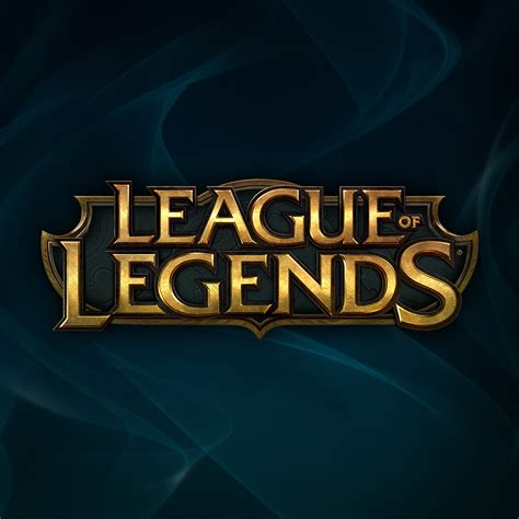 lol images welcome to league of legends