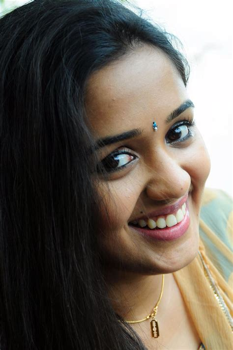 meaning of biography in malayalam ananya malayalam movie actress picsweb