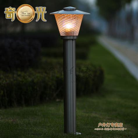 110v Landscape Lighting 110v Landscape Lighting Outdoor Waterwave Reflecting Effect Led 110v Landscape Lighting In