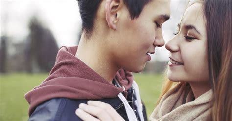 Ways To Prevent Teen Sex Livestrong
