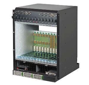 Atca Shelf by Atca Shelves Mechanical Type Product Categories