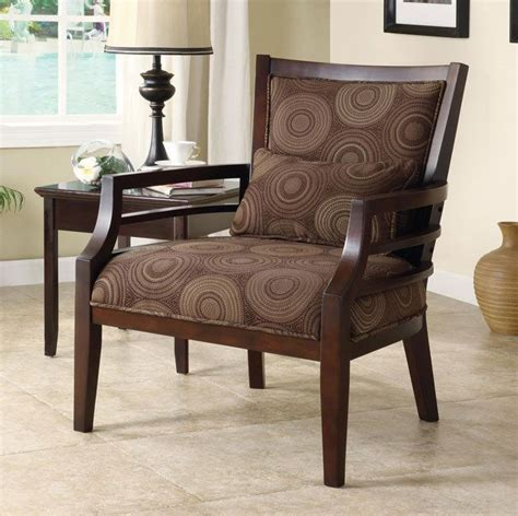 wooden arm chairs living room wooden arm chairs living room peenmedia com