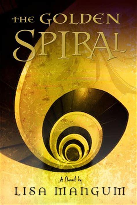The Hourglass Door by The Golden Spiral Hourglass Door 2 By Mangum