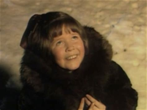 narnia ny film the chronicles of narnia the lion the witch and the