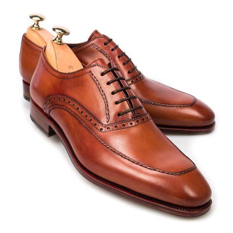 mens shoes oxfords oxfords shoes 80465