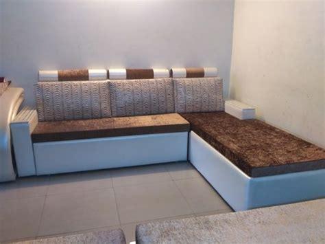 bed sofa in delhi l shape sofa bed in new delhi delhi interwood india
