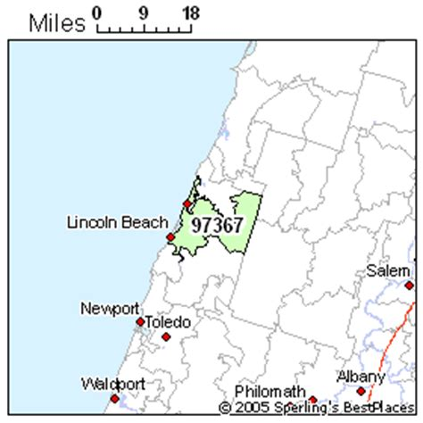 lincoln city or zip best place to live in lincoln city zip 97367 oregon