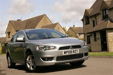 worst reliable cars britain s top 10 most reliable cars revealed confused