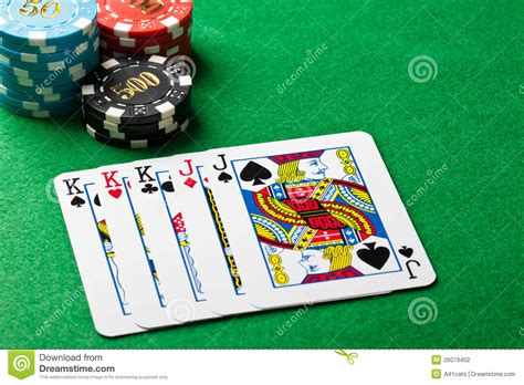 what is the approximate playing time of full version of jana gana mana full house poker game stock photo image of play coin