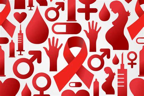 test hiv anonimo test hiv a informazioni e servizi attivi