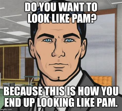 Pamela Meme - when i read there s a mcdonald s that will offer unlimited