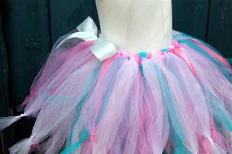 sew tutu  diys guide patterns